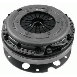 Sprzęgło z kołem dwumasowym SACHS 2289000160 do AUDI A5 Sportback