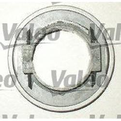 Sprzęgło kompletne VALEO 006765