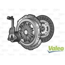 Sprzęgło VALEO 834325
