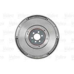 Koło dwumasowe VALEO 836542 do VW GOLF SPORTSVAN