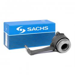 Wysprzęglik hydrauliczny sprzęgła SACHS 3182654150