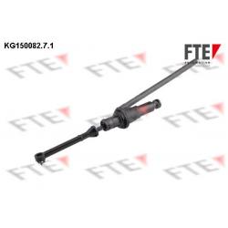 Pompa sprzęgła FTE KG150082.7.1