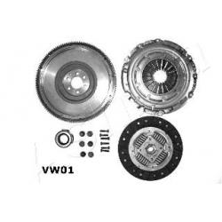 Sprzęgło ze sztywnym kołem zamachowym ASHIKA 98-VW-VW01