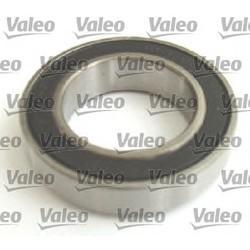 Sprzęgło kompletne VALEO 009215