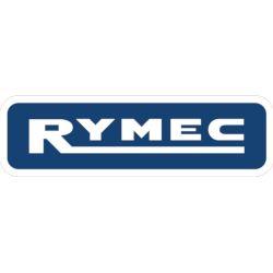 Sprzęgło RYMEC JT6414