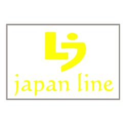 Sprzęgło JAPAN LINE 40-11309J do SSANGYONG