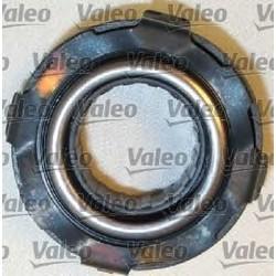 Sprzęgło kompletne VALEO 009312