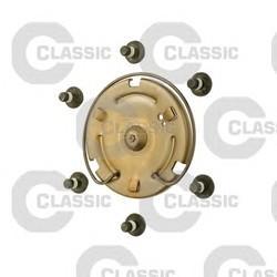 Sprzęgło kompletne VALEO Classic 786011