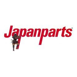 Sprzęgło JAPANPARTS KF-W25E