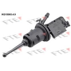 Pompa sprzęgła FTE KG15065.4.9