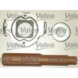 Sprzęgło kompletne VALEO 801005