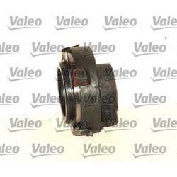 Sprzęgło kompletne VALEO 801015