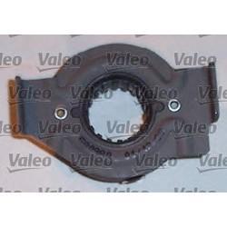 Sprzęgło kompletne VALEO 801019