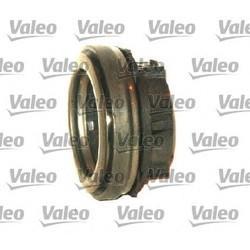 Sprzęgło kompletne VALEO 801025