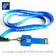 Sprzęgło BLUE PRINT ADN130160