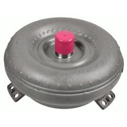 Sprzęgło hydrokinetyczne SACHS 0700600037