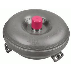 Sprzęgło hydrokinetyczne SACHS 0700600010