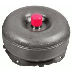 Sprzęgło hydrokinetyczne SACHS 0700600049