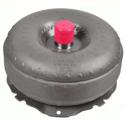 Sprzęgło hydrokinetyczne SACHS 0700600052