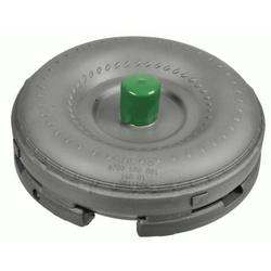 Sprzęgło hydrokinetyczne SACHS 0700600001