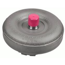 Sprzęgło hydrokinetyczne SACHS 0700600006