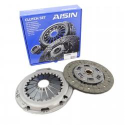Sprzęgło AISIN KS-064R