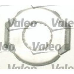 Sprzęgło VALEO 801095