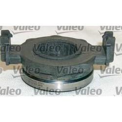 Sprzęgło kompletne VALEO 801119