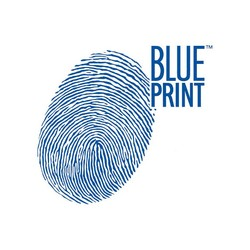 Sprzęgło BLUE PRINT ADF123039