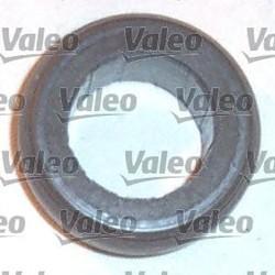 Sprzęgło VALEO 801168