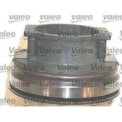Sprzęgło kompletne VALEO 801169