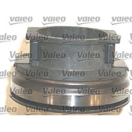 Sprzęgło VALEO 801169
