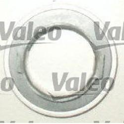 Sprzęgło VALEO 801179