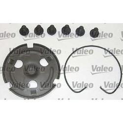 Sprzęgło kompletne VALEO 801183