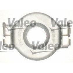 Sprzęgło kompletne VALEO 801185