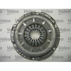 Sprzęgło kompletne VALEO 801192