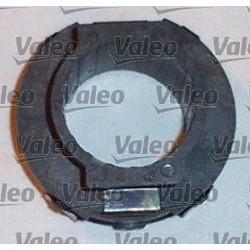 Sprzęgło kompletne VALEO 801217