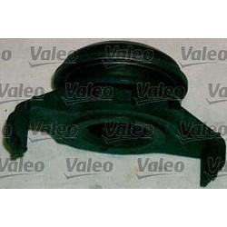 Sprzęgło kompletne VALEO 801234