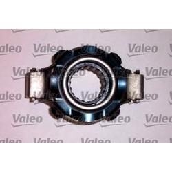Sprzęgło kompletne VALEO 801286
