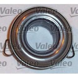 Sprzęgło kompletne VALEO 801308