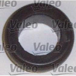 Sprzęgło kompletne VALEO 801332