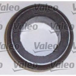 Sprzęgło VALEO 801357
