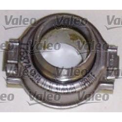 Sprzęgło VALEO 801410