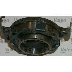 Sprzęgło VALEO 801450
