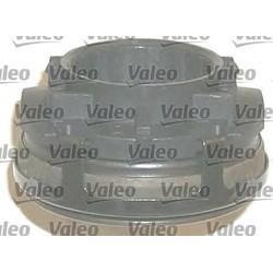 Sprzęgło kompletne VALEO 801462