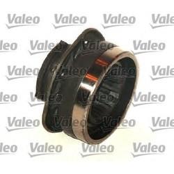 Sprzęgło kompletne VALEO 801557