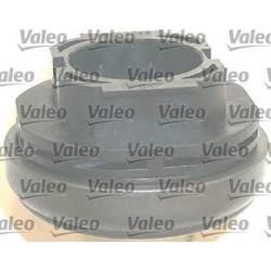 Sprzęgło VALEO 801572