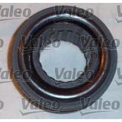 Sprzęgło kompletne VALEO 801620