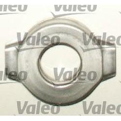 Sprzęgło kompletne VALEO 801641