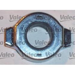 Sprzęgło kompletne VALEO 801649